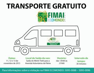 transporte-gratuito-face