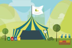 Eventos Sustentáveis: 11 questões essenciais