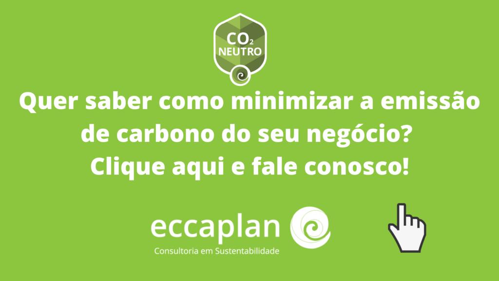 Carbono Zero